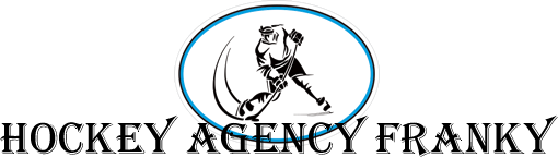 hockeyagency.org